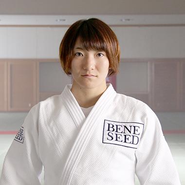 選手 小野 彰子
